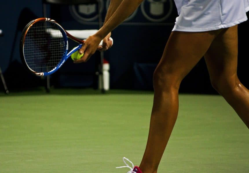tennis cropped