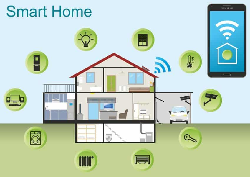 smart-home-cropped