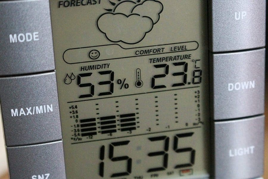 weather-station cropped