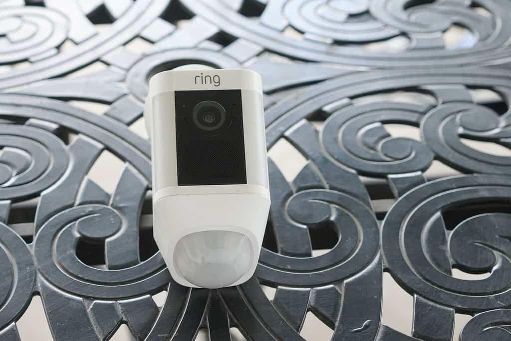 ring outdoor camera cropped