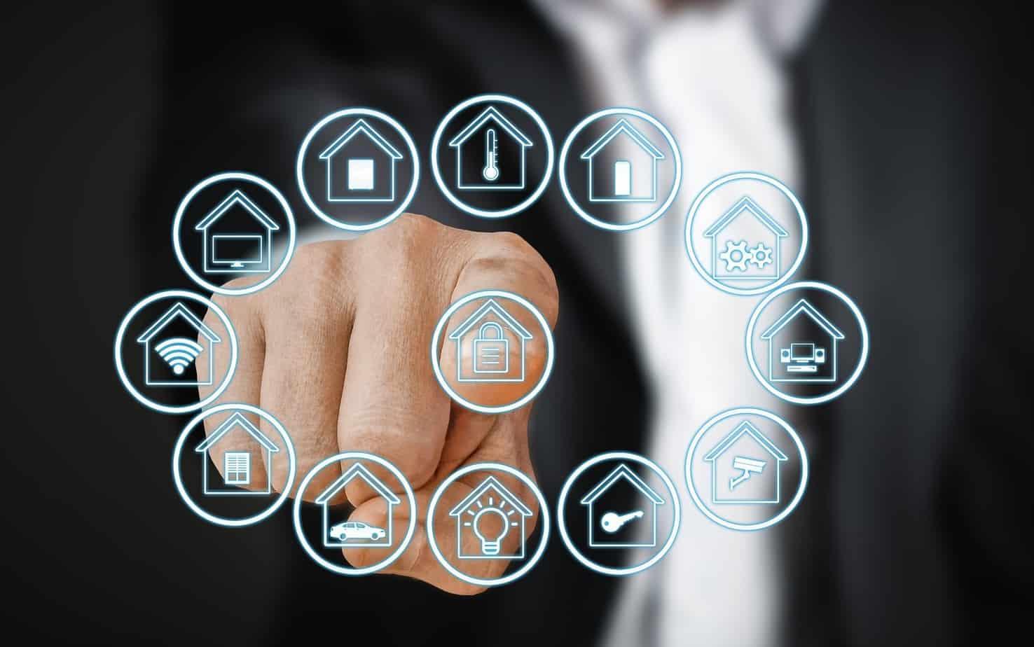 smart-home-doorbell