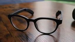 Vue Glasses