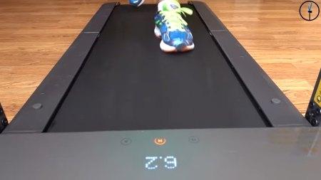 Xiaomi Walking Pad R1