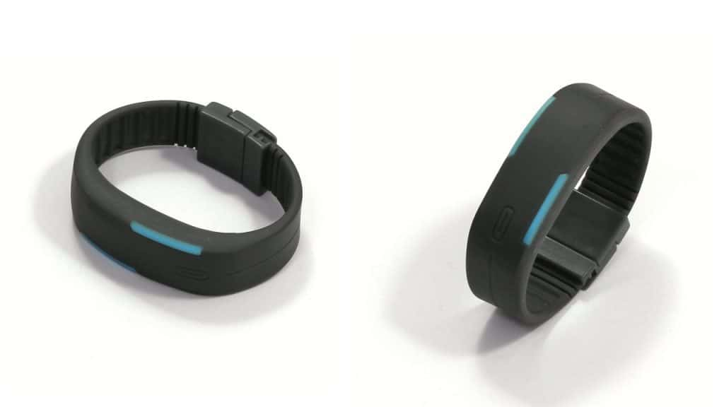 fitness trackers with Fitbit app