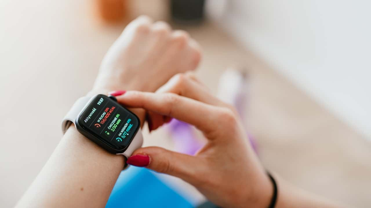 Best Web Browser for Smartwatch