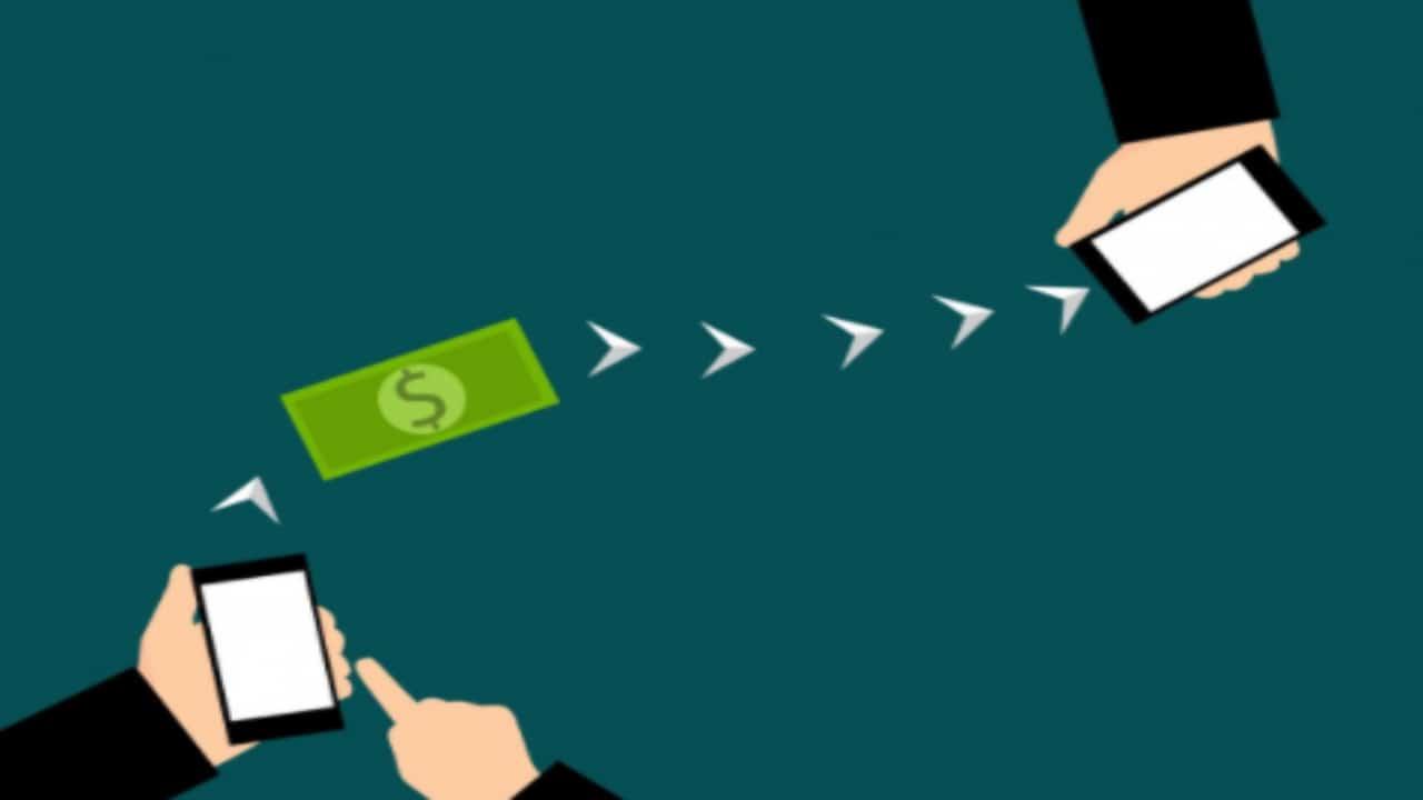 Apple Pay vs Google Wallet vs PayPal vs Samsung pay