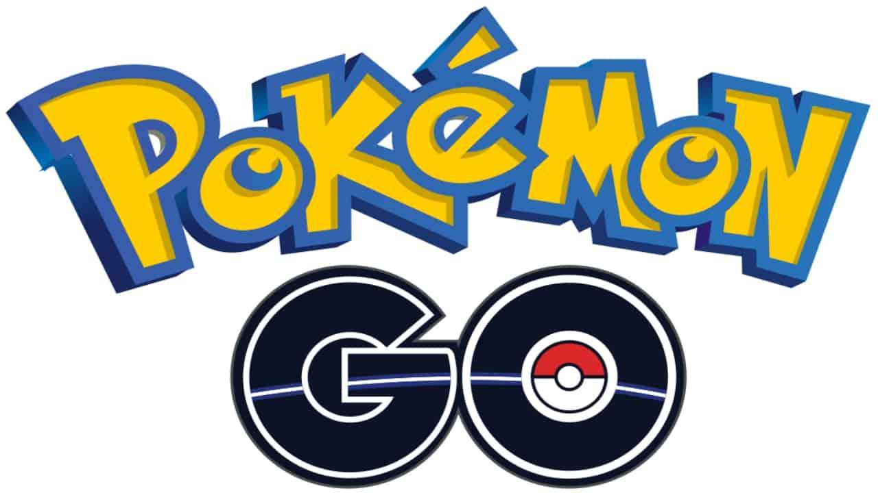 sync Pokémon Go to Apple Watch