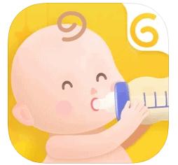 Breastfeeding App for Apple Watch - Glow baby