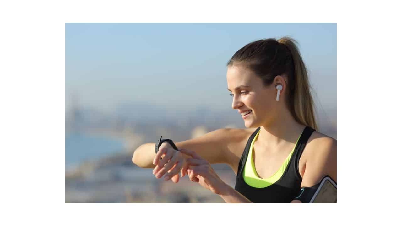 Smartwatch Pandora featured image