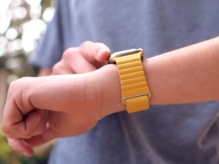 Apple Watch Bands for Kids