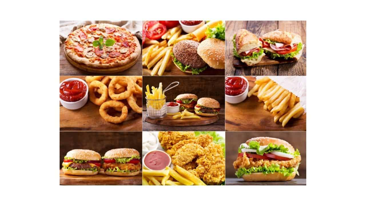 Fast-food-in-post-image