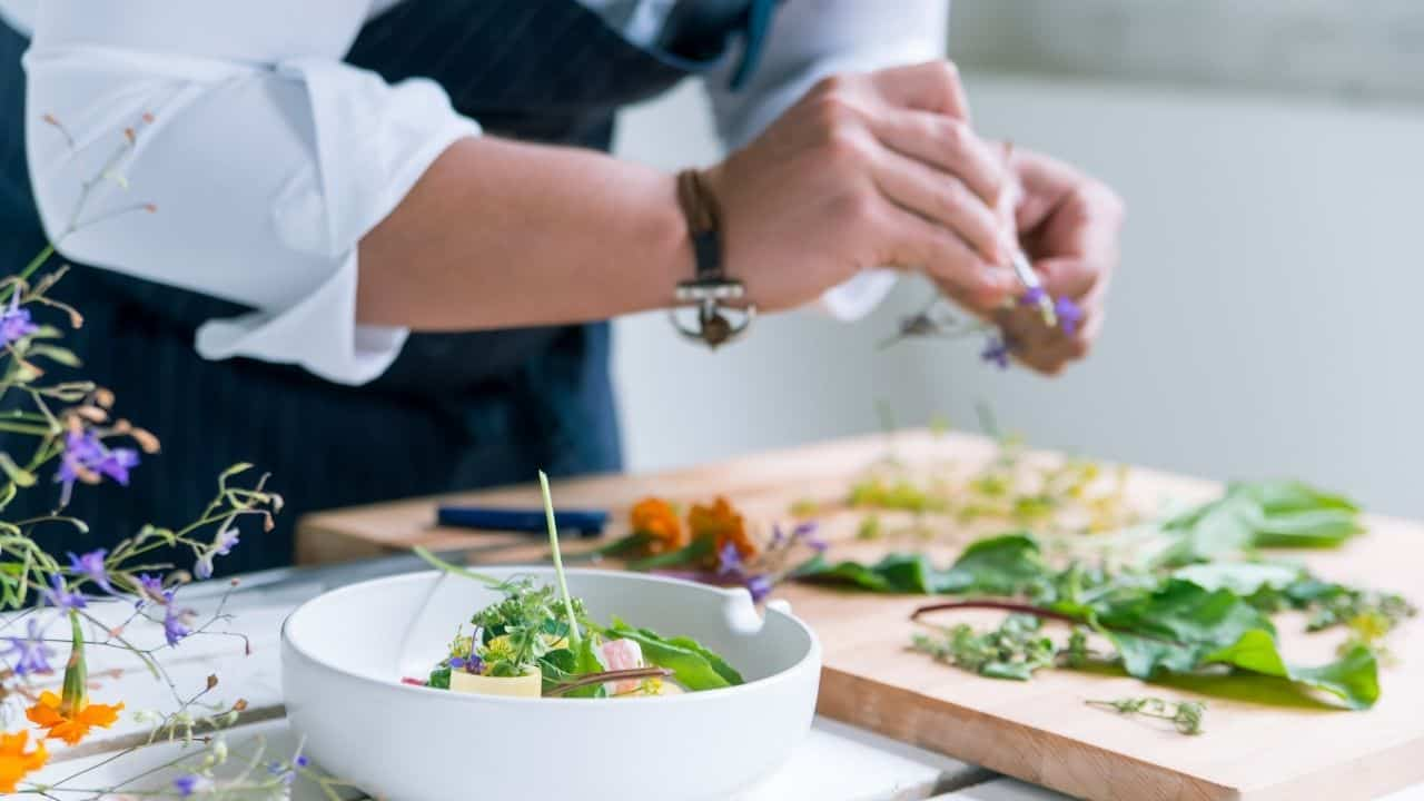 Chef watches – featured image